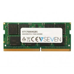v7-4gb-ddr4-pc4-17000-2133mhz-so-dimm-notebook-modulo-de-m-1.jpg