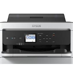 v7-4gb-ddr3-pc3-12800-1600mhz-dimm-desktop-modulo-de-memor-1.jpg