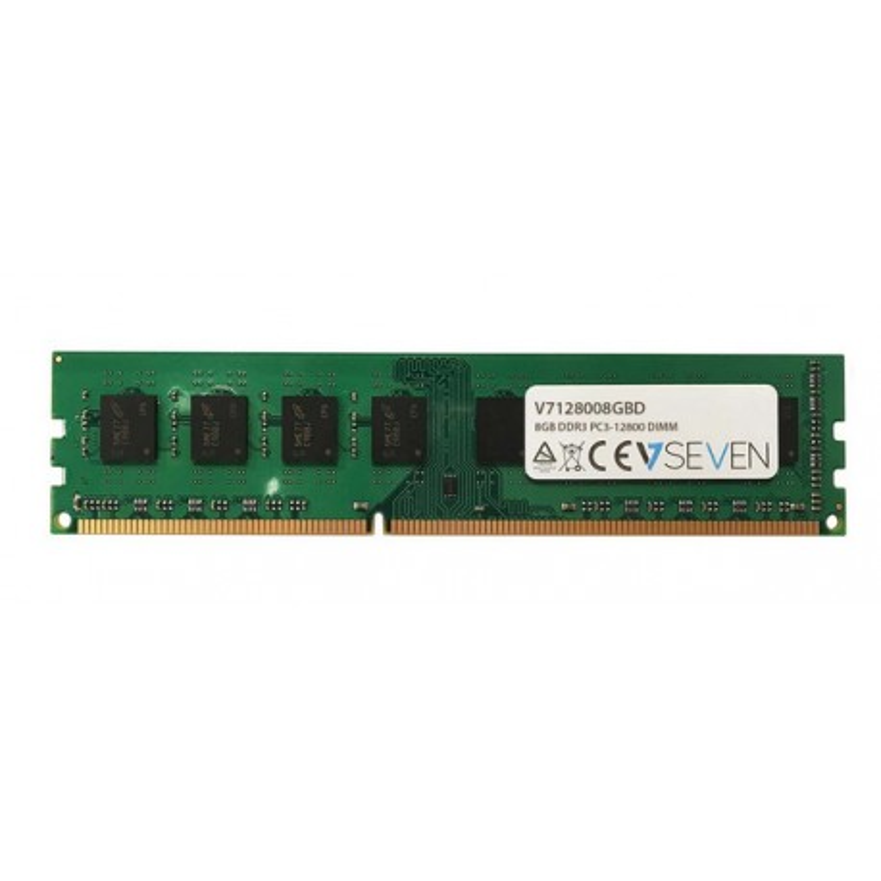 v7-8gb-ddr3-pc3-12800-1600mhz-dimm-desktop-modulo-de-memor-1.jpg