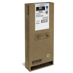 v7-micro-scheda-sdhc-classe-4-da-4gb-adattatore-memoria-fl-1.jpg
