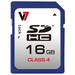 v7-sdhc-16gb-classe-4-memoria-flash-1.jpg