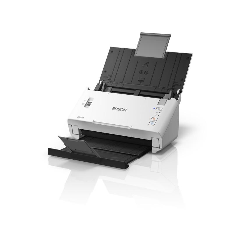 v7-unita-flash-nano-usb-3-da-32gb-argento-1.jpg