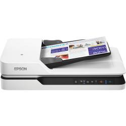 v7-prodotto-pulente-per-lenti-di-cd-dvd-rom-1.jpg