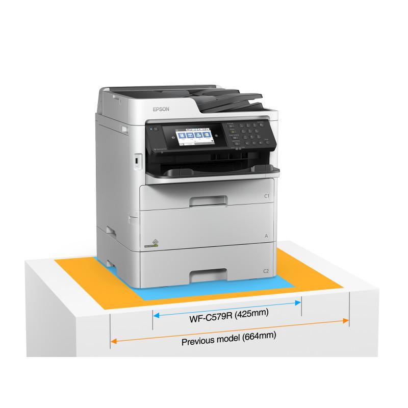 v7-laser-toner-per-stampante-brother-selezionata-sostituis-1.jpg