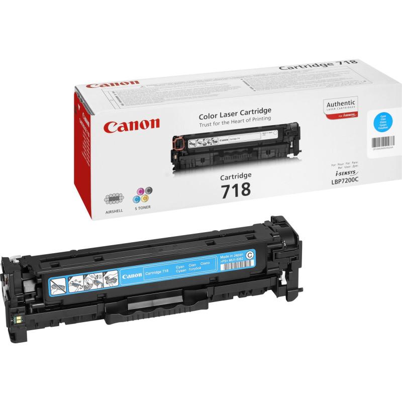 v7-toner-per-selezionare-la-stampante-lexmark-52d2x00-1.jpg