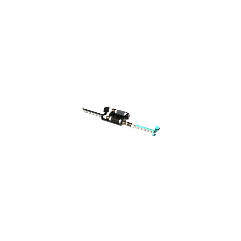 v7-toner-per-selezionare-la-stampante-oki-44973508-1.jpg