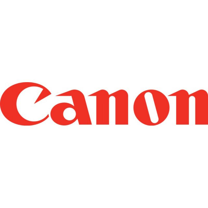 v7-toner-per-selezionare-la-stampante-kyocera-tk-1115-1.jpg