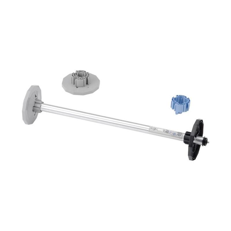 v7-toner-per-selezionare-la-stampante-samsung-clt-k506l-els-1.jpg
