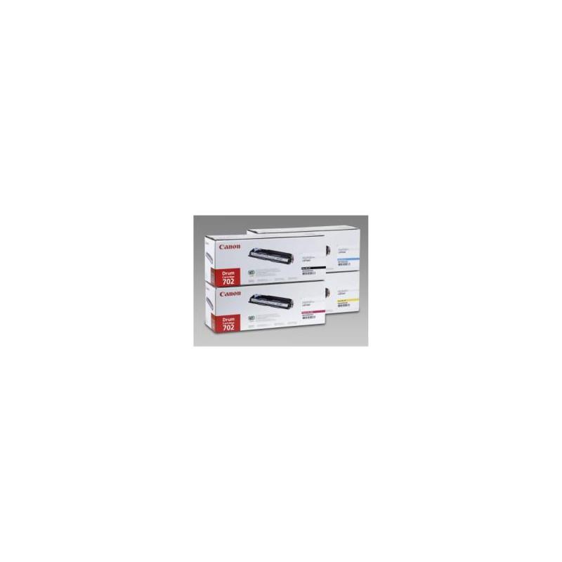 v7-toner-per-selezionare-la-stampante-brother-tn241bk-1.jpg