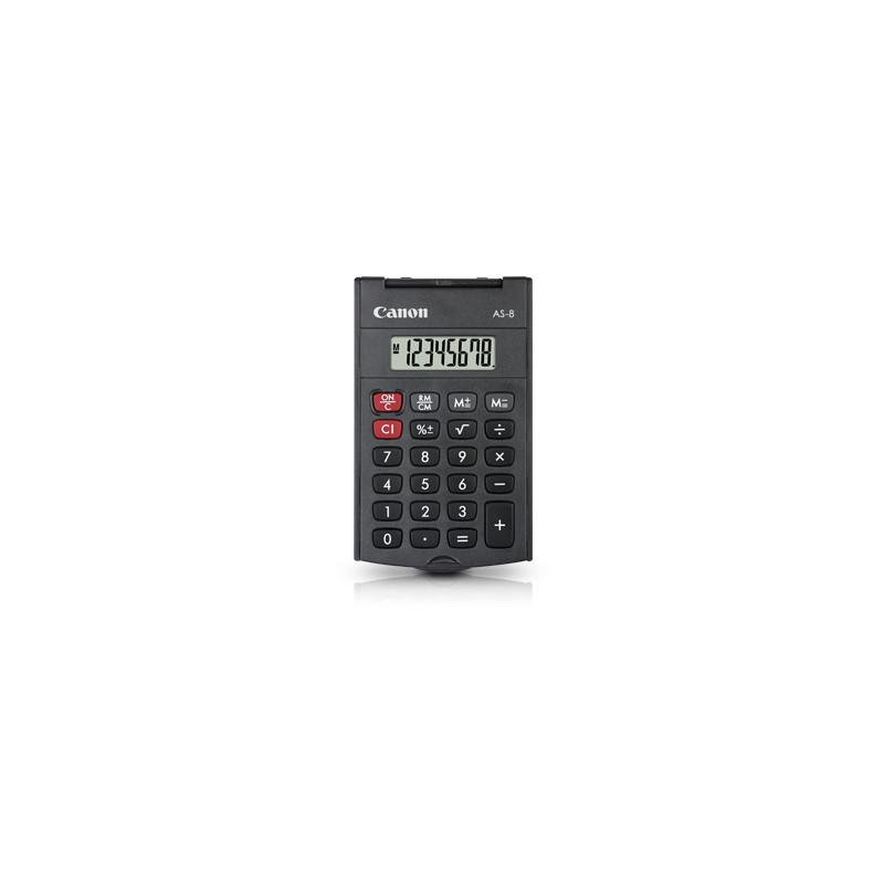 v7-toner-per-selezionare-la-stampante-samsung-mlt-d203u-1.jpg