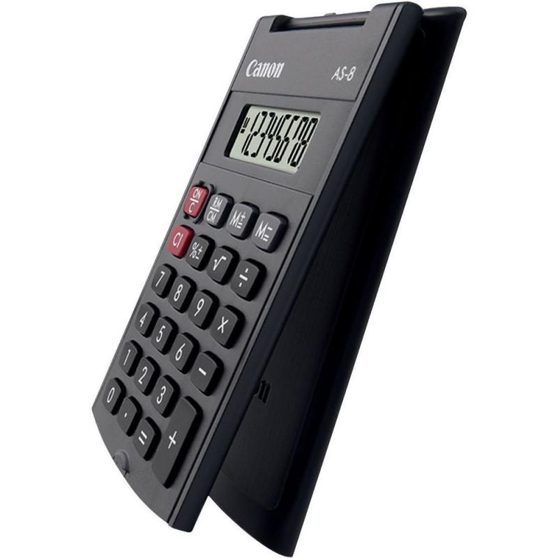 v7-toner-per-selezionare-la-stampante-kyocera-tk-1130-1.jpg