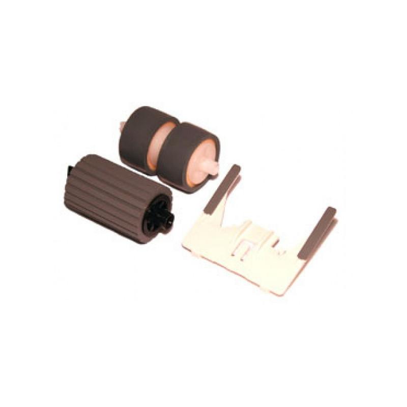 v7-toner-per-selezionare-la-stampante-oki-44315307-1.jpg