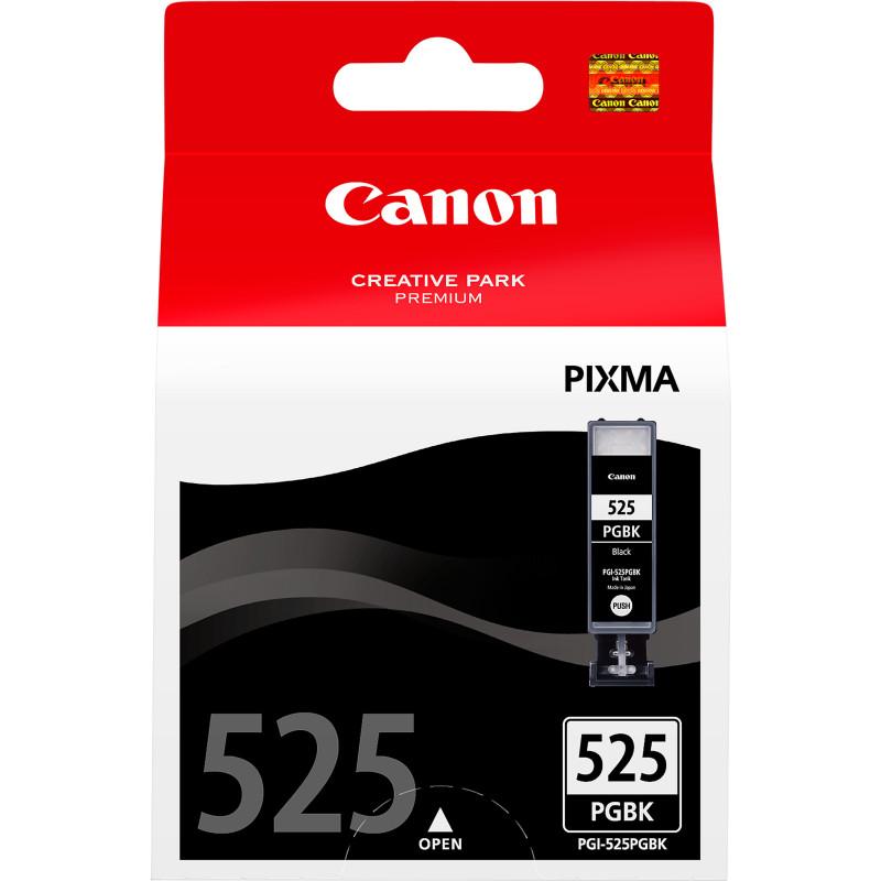 v7-toner-per-selezionare-la-stampante-oki-44315306-1.jpg