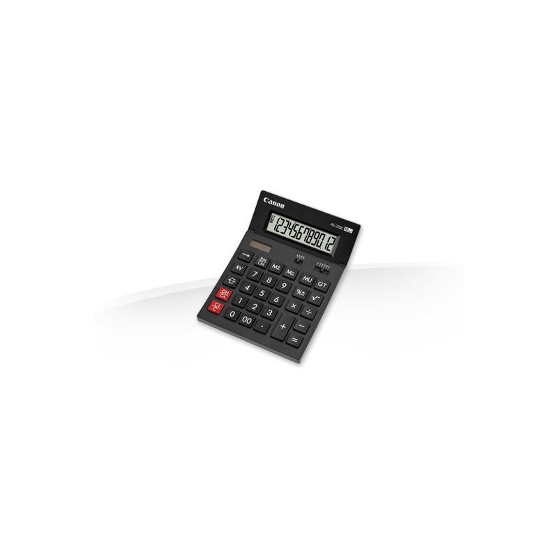 v7-toner-per-selezionare-la-stampante-brother-tn326bk-1.jpg