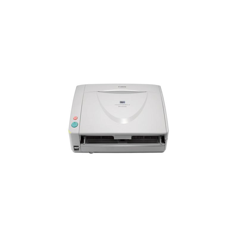 v7-toner-per-selezionare-la-stampante-brother-tn328k-1.jpg