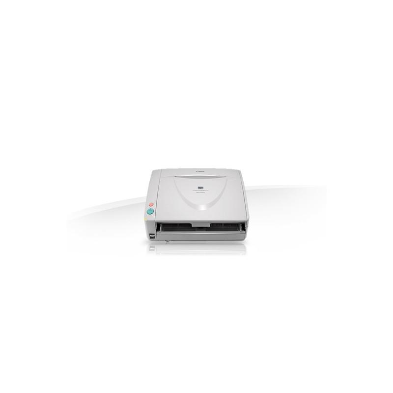 v7-toner-per-selezionare-la-stampante-kyocera-tk-3100-1.jpg