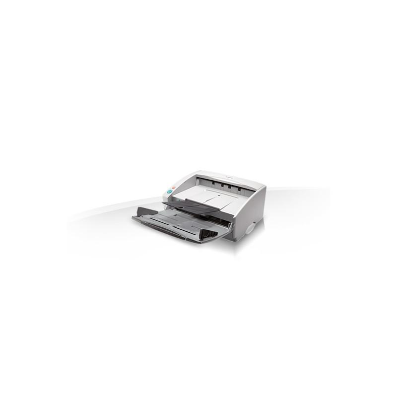 v7-toner-per-selezionare-la-stampante-brother-tn326c-1.jpg