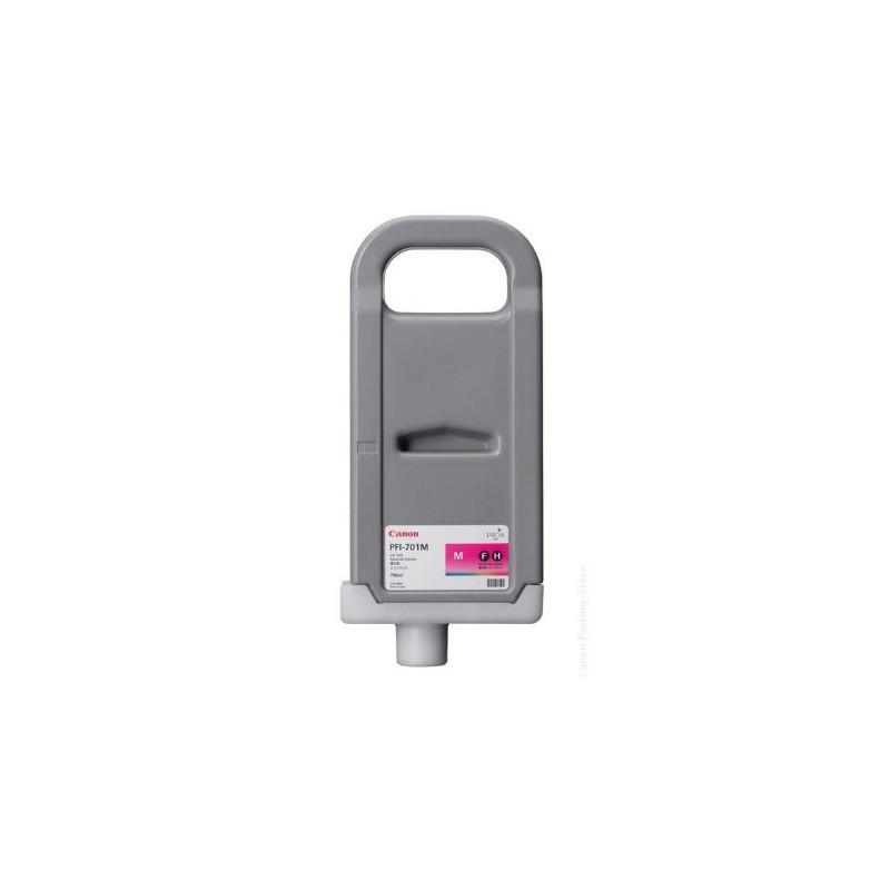 v7-toner-per-selezionare-la-stampante-brother-tn328y-1.jpg