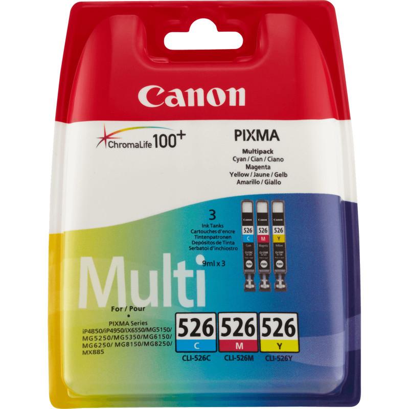 v7-toner-per-selezionare-la-stampante-samsung-mlt-d203l-els-1.jpg