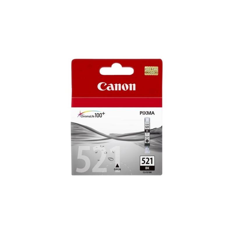 v7-toner-per-selezionare-la-stampante-brother-dr2200-1.jpg
