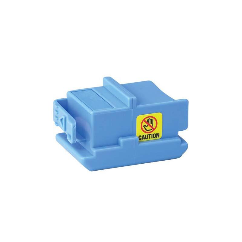 v7-toner-per-selezionare-la-stampante-lexmark-t650h21e-1.jpg