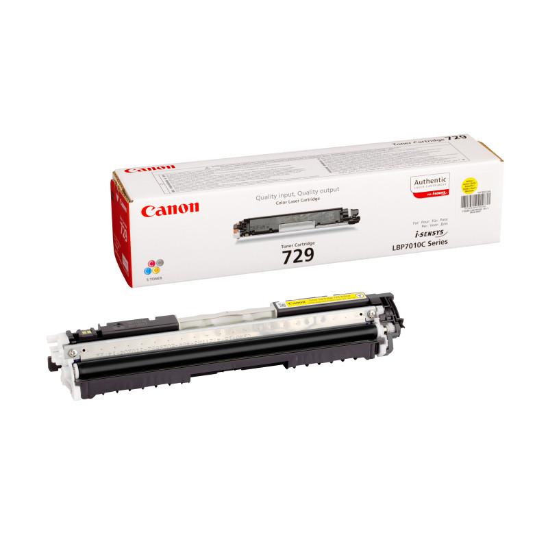 v7-toner-per-selezionare-la-stampante-lexmark-52d2h00-1.jpg