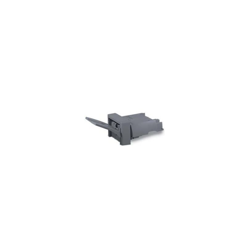 v7-toner-per-selezionare-la-stampante-brother-tn241c-1.jpg