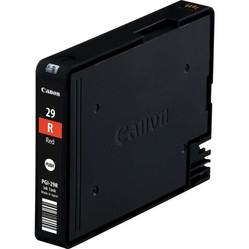 v7-toner-per-selezionare-la-stampante-oki-44469723-1.jpg