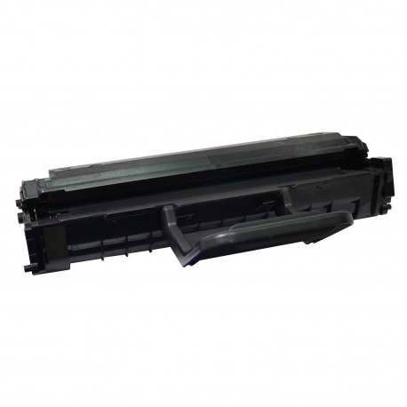 v7-toner-per-selezionare-la-stampante-samsung-mlt-d1082s-els-1.jpg