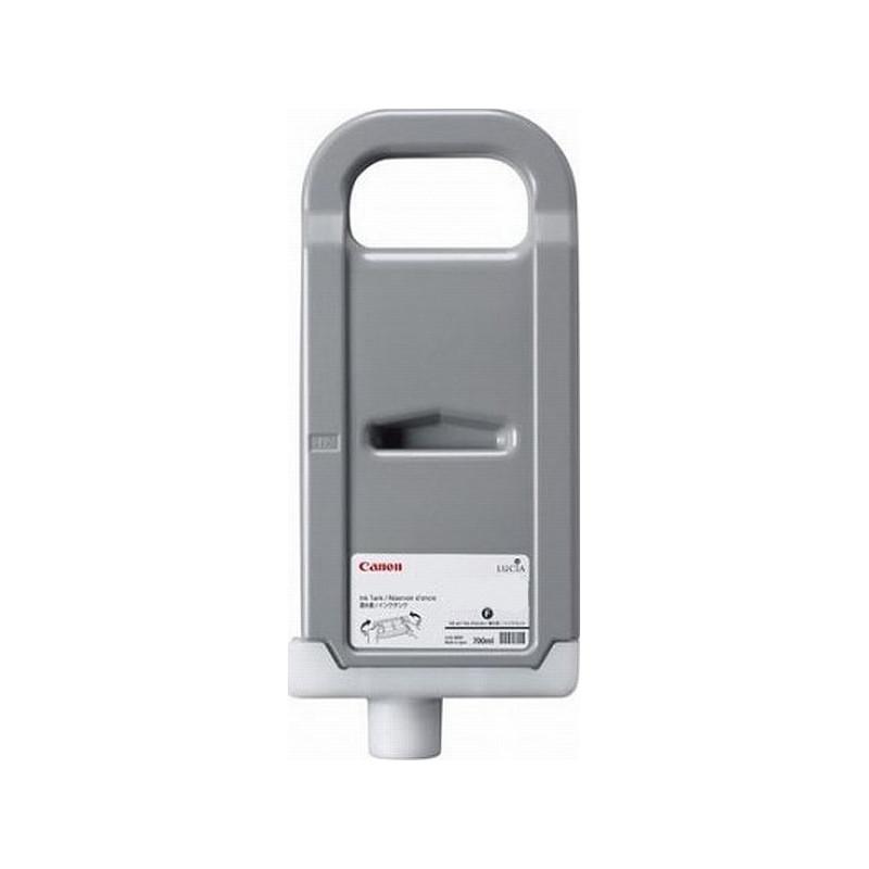 v7-toner-per-selezionare-la-stampante-oki-44469706-1.jpg