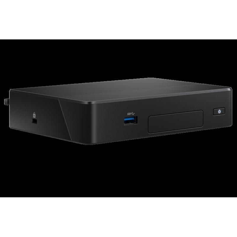 v7-toner-per-selezionare-la-stampante-oki-44315305-1.jpg