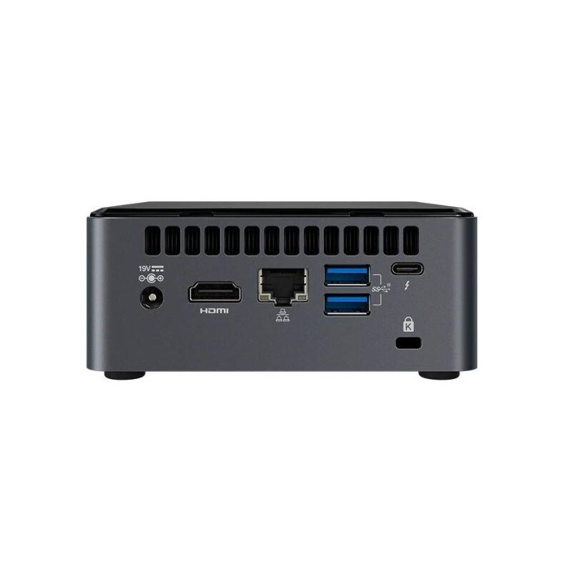 v7-toner-per-selezionare-la-stampante-samsung-clt-k406s-els-1.jpg
