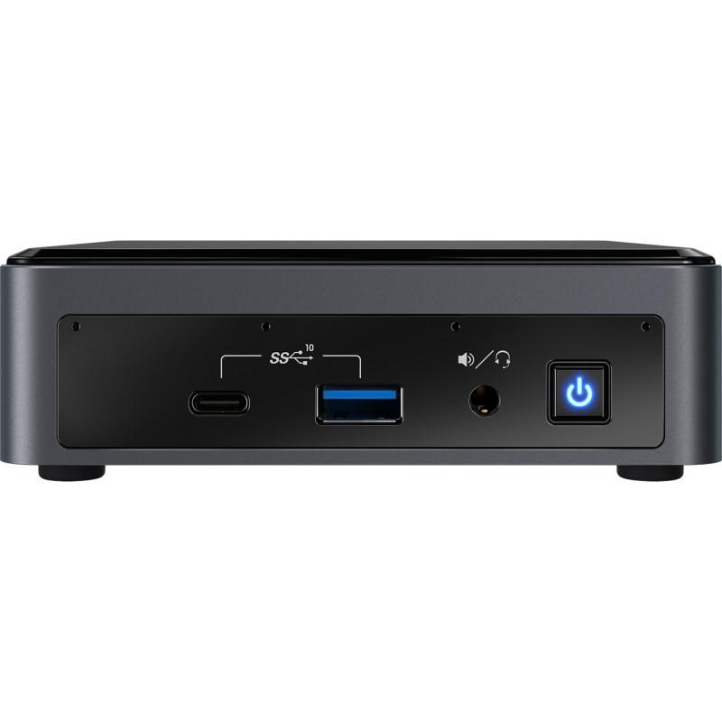 v7-toner-per-selezionare-la-stampante-xerox-106r01486-1.jpg