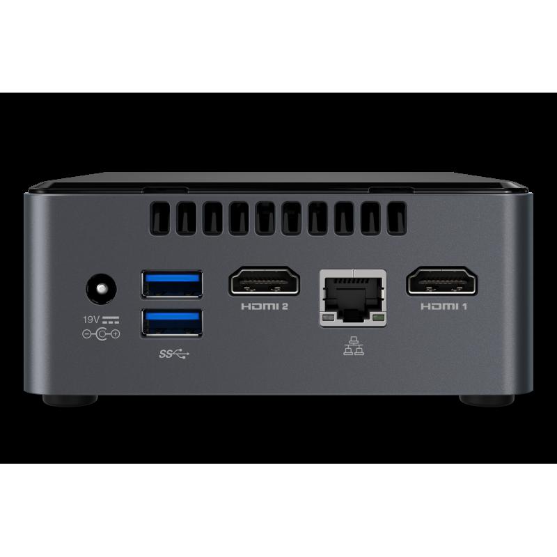 v7-toner-per-selezionare-la-stampante-brother-tn241bk-c-m-y-1.jpg