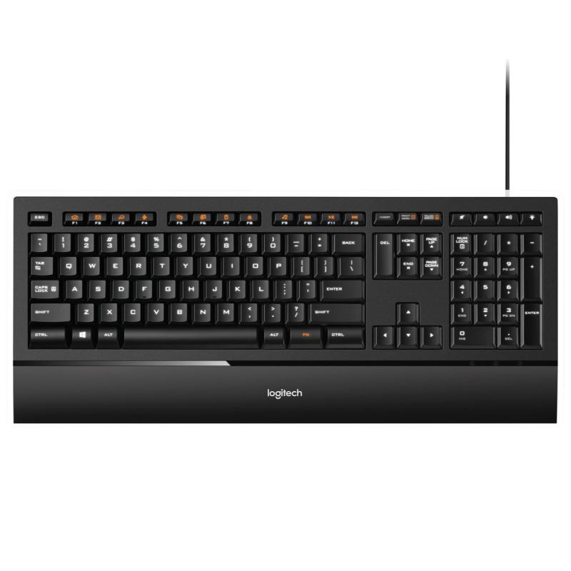 v7-toner-per-selezionare-la-stampante-oki-44917602-1.jpg