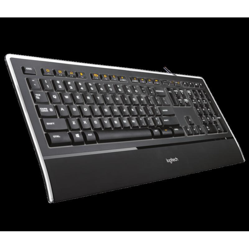 v7-toner-per-selezionare-la-stampante-samsung-clt-m504s-els-1.jpg