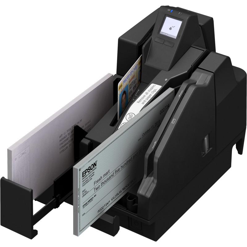 v7-toner-per-selezionare-la-stampante-samsung-clt-c406s-els-1.jpg