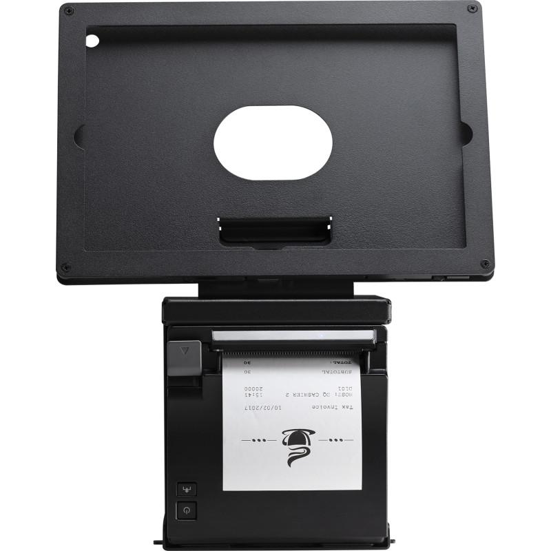 v7-toner-per-selezionare-la-stampante-brother-tn230bk-c-m-y-1.jpg