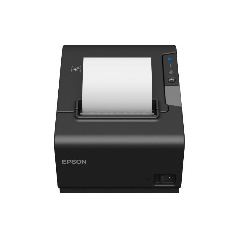 v7-toner-per-selezionare-la-stampante-kyocera-tk-130-1.jpg