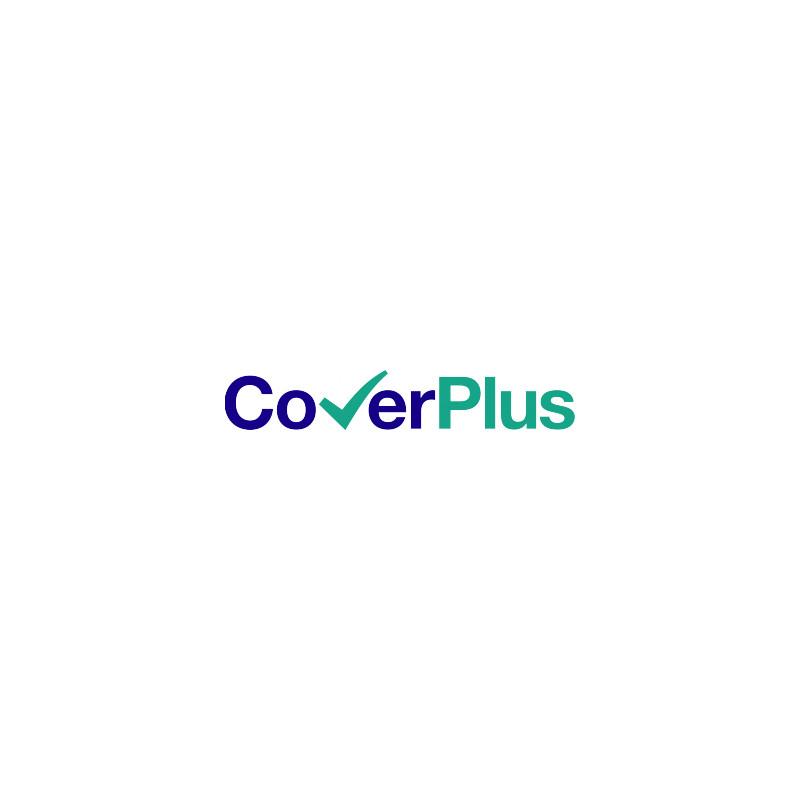 v7-toner-per-selezionare-la-stampante-kyocera-tk-895c-1.jpg