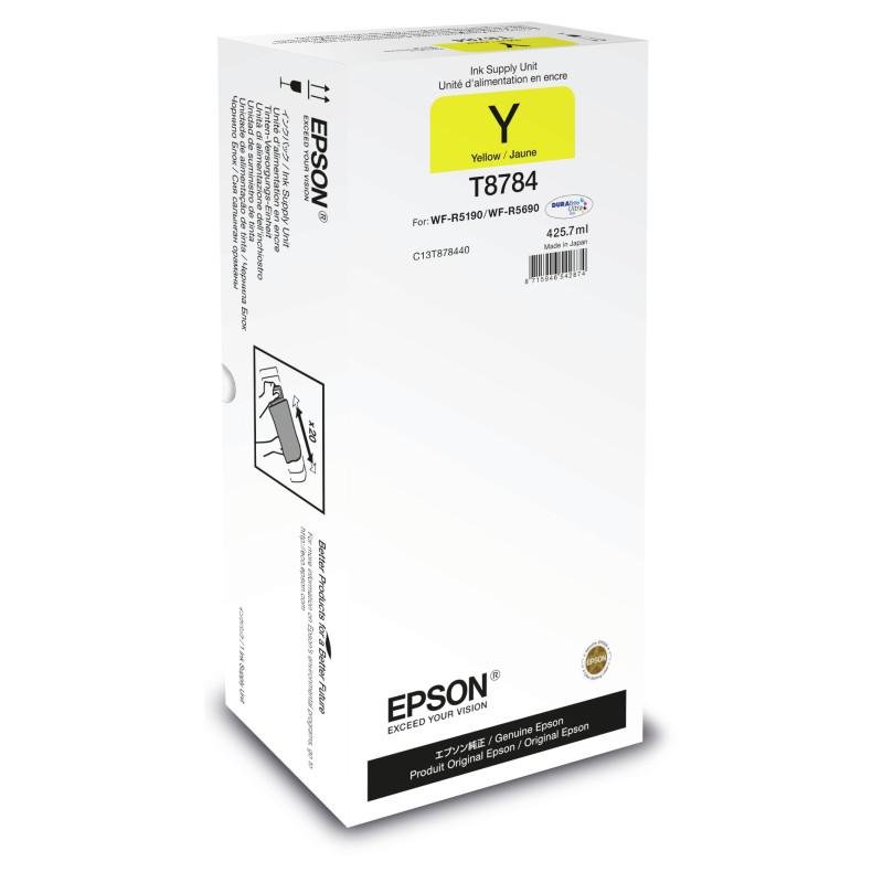 v7-toner-per-selezionare-la-stampante-brother-dr6000-1.jpg
