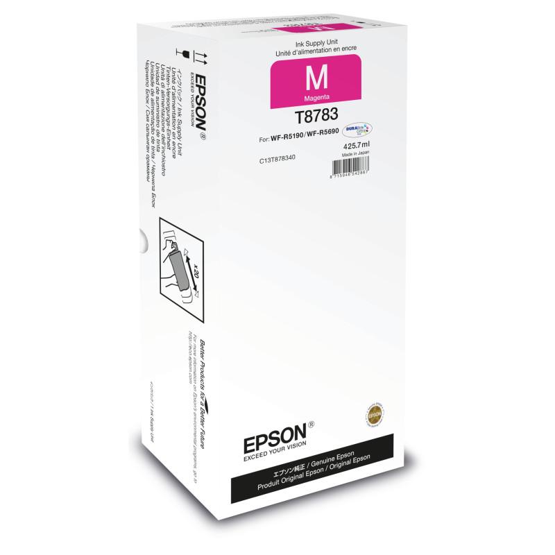 v7-toner-per-selezionare-la-stampante-kyocera-tk-895m-1.jpg