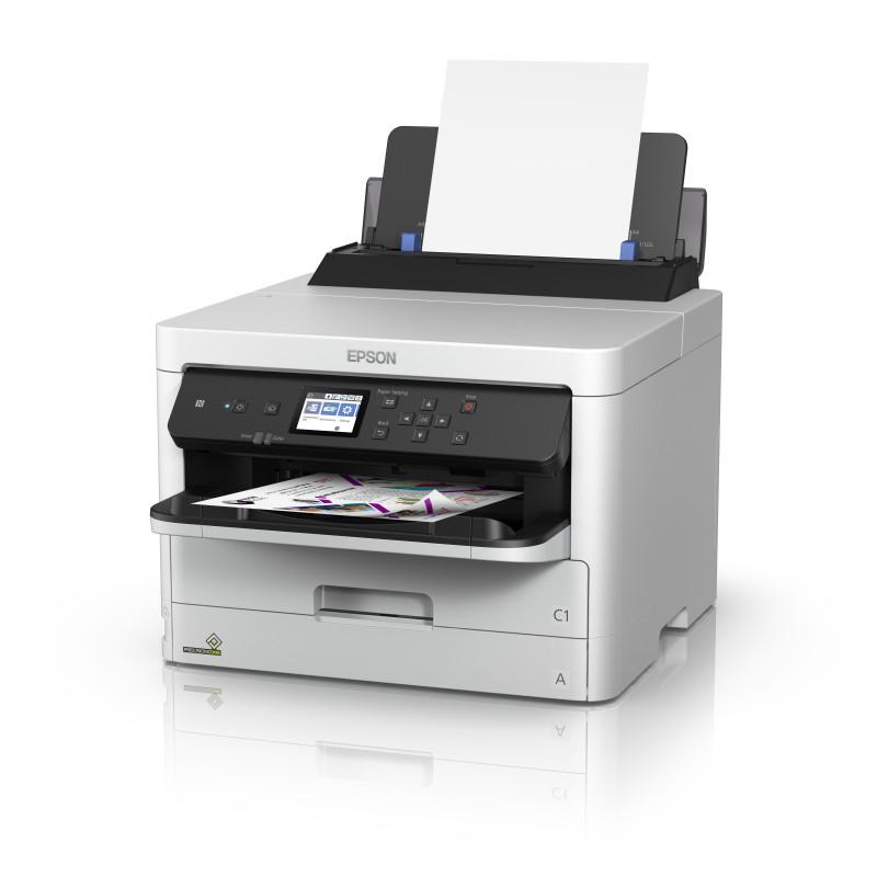 v7-rm4fantray-1e-rack-fan-tray-porta-accessori-1.jpg