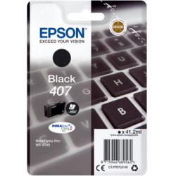 v7-lampada-per-proiettori-di-dell-1.jpg