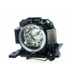 v7-lampada-per-proiettori-hitachi-dukane-1.jpg
