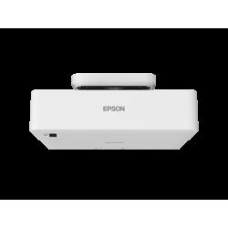 v7-lampada-per-proiettori-di-dell-330-6581-1.jpg