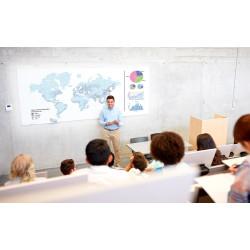 v7-lampada-per-proiettori-di-epson-v13h010l64-1.jpg