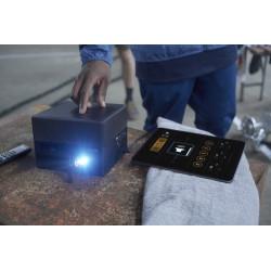 v7-lampada-per-proiettori-di-nec-np18lp-1.jpg