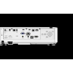 v7-lampada-per-proiettori-di-epson-v13h010l67-1.jpg