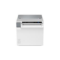 v7-auricolari-stereo-con-isolamento-acustico-1.jpg